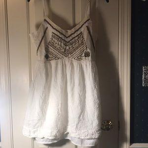 Urban Outfitters (Ecoté) Dress